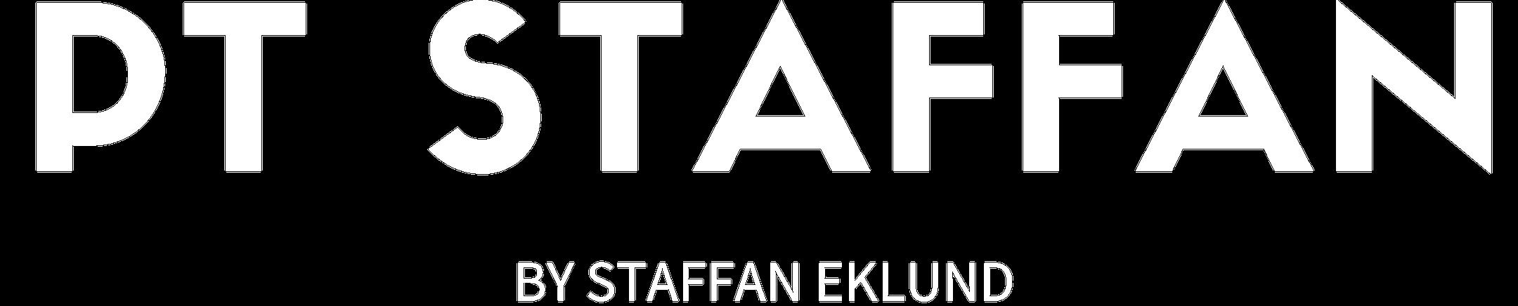 PT Staffan